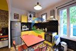 Maison Juvisy Sur Orge 4 pièce(s) 80.62 m2 4/8