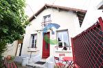 Maison Juvisy Sur Orge 4 pièce(s) 80.62 m2 5/8