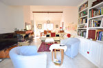 Maison Longjumeau 6 pièce(s) 130 m2 3/10