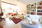 Maison Longjumeau 6 pièce(s) 130 m2 5/10