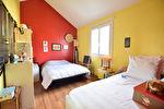 Maison Longjumeau 6 pièce(s) 130 m2 8/10