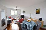 Maison Longjumeau 4 pièce(s) 70 m2 4/8