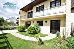 Maison Savigny Sur Orge 7 pièce(s) 168 m2 1/14