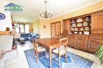 Maison Savigny Sur Orge 7 pièce(s) 168 m2 4/14