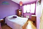Maison Savigny Sur Orge 7 pièce(s) 168 m2 9/14