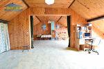 Maison Savigny Sur Orge 7 pièce(s) 168 m2 11/14