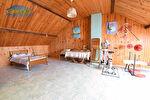 Maison Savigny Sur Orge 7 pièce(s) 168 m2 12/14