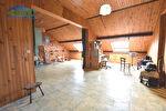 Maison Savigny Sur Orge 7 pièce(s) 168 m2 13/14