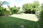 Maison Savigny Sur Orge 7 pièce(s) 168 m2 14/14