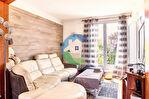 Maison Epinay Sur Orge 7 pièce(s) 128 m2 2/12