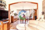 Maison Epinay Sur Orge 7 pièce(s) 128 m2 3/12