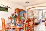 Maison Epinay Sur Orge 7 pièce(s) 128 m2 4/12