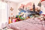 Maison Epinay Sur Orge 7 pièce(s) 128 m2 6/12