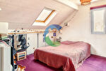Maison Epinay Sur Orge 7 pièce(s) 128 m2 7/12