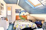 Maison Epinay Sur Orge 7 pièce(s) 128 m2 9/12