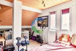 Maison Epinay Sur Orge 7 pièce(s) 128 m2 10/12