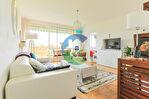 Appartement Ballainvilliers 4 pièce(s) 76 m² 1/8