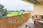 Appartement Ballainvilliers 4 pièce(s) 76 m² 2/8