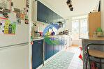 Appartement Ballainvilliers 4 pièce(s) 76 m² 3/8