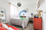 Appartement Ballainvilliers 4 pièce(s) 76 m² 6/8