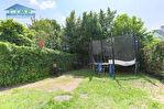 Maison Longjumeau 4 pièce(s) 105.90 m2 8/8