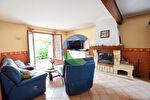 Maison Ballainvilliers 5 pièce(s) 100m² 3/9
