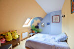 Maison Ballainvilliers 5 pièce(s) 100m² 7/9