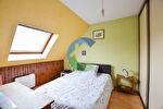 Maison Ballainvilliers 5 pièce(s) 100m² 8/9