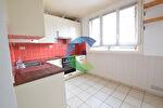 Appartement Chilly Mazarin 5 pièce(s) 87 m2 1/5