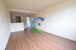 Appartement Chilly Mazarin 5 pièce(s) 87 m2 5/5