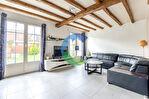 Maison Ballainvilliers 7 pièce(s) 150 m2 3/13