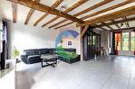 Maison Ballainvilliers 7 pièce(s) 150 m2 4/13
