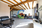 Maison Ballainvilliers 7 pièce(s) 150 m2 5/13
