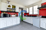 Maison Ballainvilliers 7 pièce(s) 150 m2 6/13