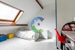 Maison Ballainvilliers 7 pièce(s) 150 m2 7/13
