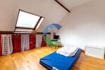 Maison Ballainvilliers 7 pièce(s) 150 m2 8/13