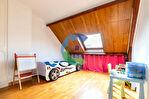 Maison Ballainvilliers 7 pièce(s) 150 m2 9/13