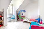 Maison Ballainvilliers 7 pièce(s) 150 m2 10/13