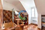Maison Ballainvilliers 7 pièce(s) 150 m2 11/13