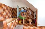 Maison Ballainvilliers 7 pièce(s) 150 m2 12/13