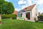 Maison Epinay Sur Orge 6 pièce(s) 137 m2 1/12
