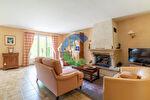 Maison Epinay Sur Orge 6 pièce(s) 137 m2 2/12