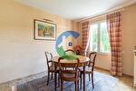 Maison Epinay Sur Orge 6 pièce(s) 137 m2 4/12