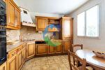 Maison Epinay Sur Orge 6 pièce(s) 137 m2 5/12