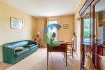Maison Epinay Sur Orge 6 pièce(s) 137 m2 8/12
