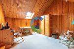 Maison Epinay Sur Orge 6 pièce(s) 137 m2 9/12