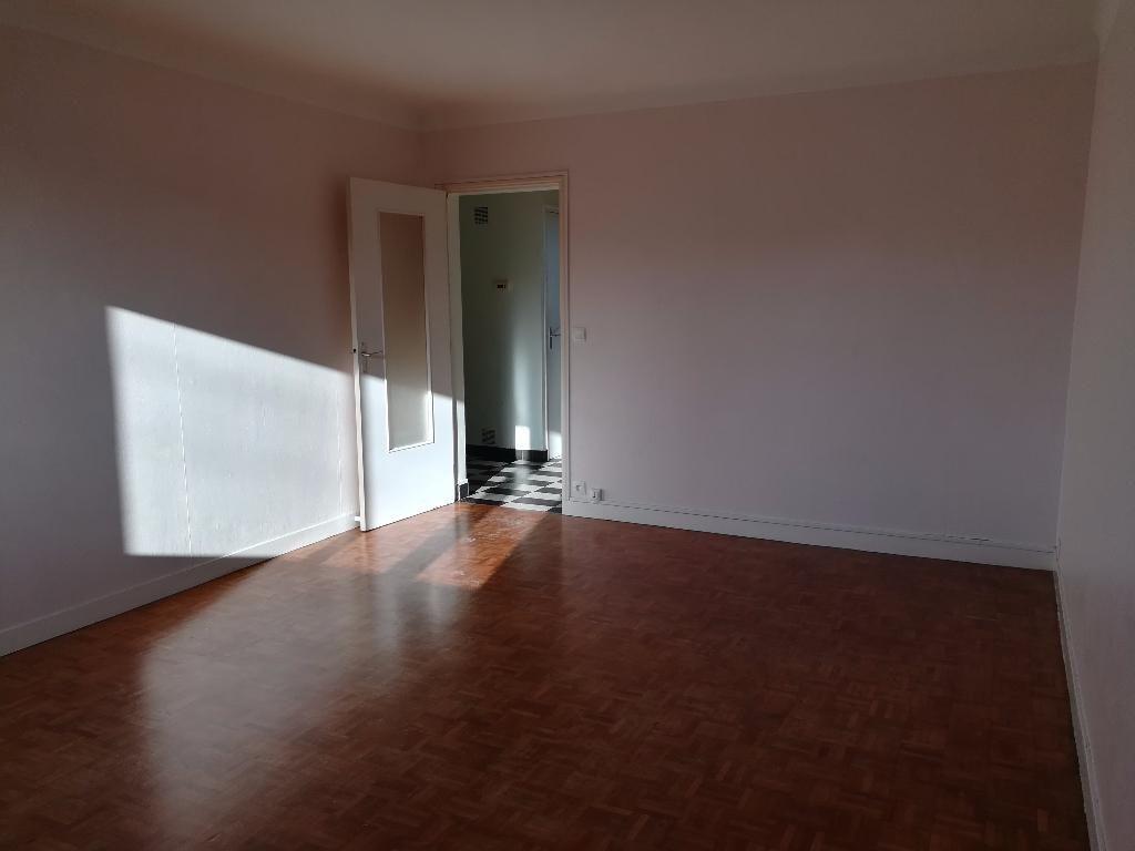 Appartement Reze 2 pièce(s) 55 m2
