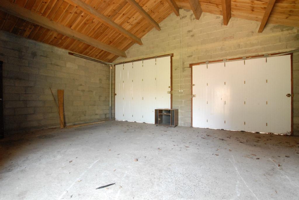 Maison La Montagne 1 pièce(s) 40 m2