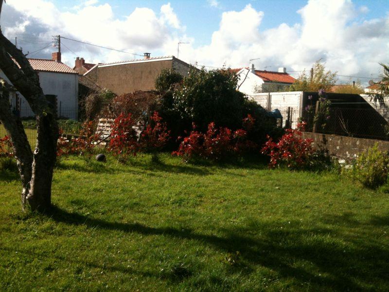 Maison Bouguenais - 8 pièce(s) - 136 m2