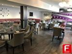 A VENDRE: RESTAURANT CREPERIE GRILL  HOTEL  - SUD MANCHE- 50